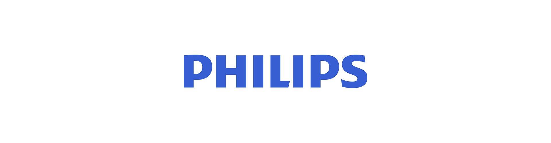 terugblik richard boerop accountmanager philips indal op themadag openbare verlichting