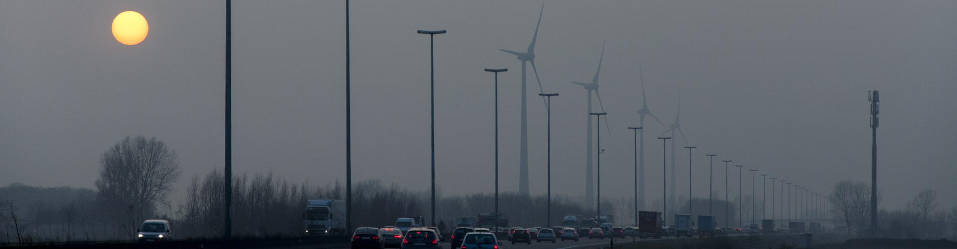 Ballast   definitie op infrasite.nl