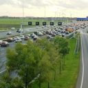 File, snelweg. Foto: RamonBerk / iStock