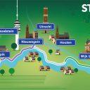Project sterke Lekdijk HDSR