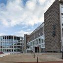 Provinciehuis Gelderland. Foto: provincie Gelderland
