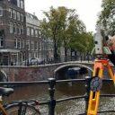 Laserscantechnologie Amsterdam (foto: Fugro)