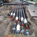 Kabels en leidingen