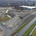 N206. Foto: provincie Zuid-Holland