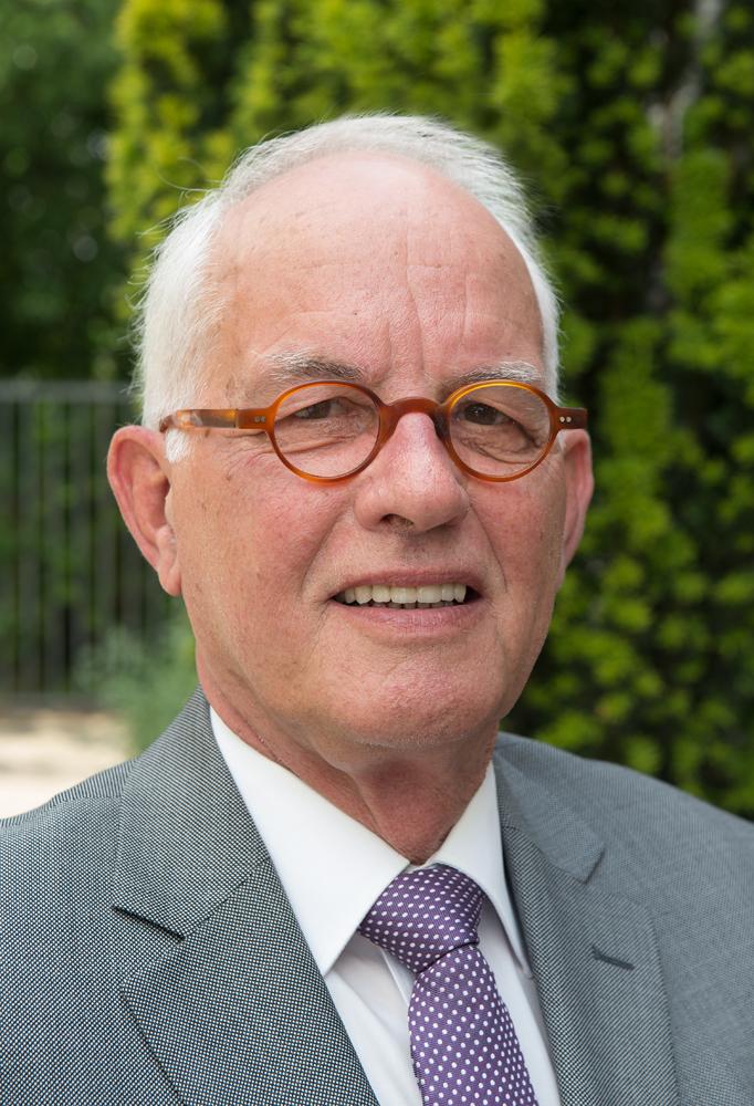 Henk Klein Poelhuis