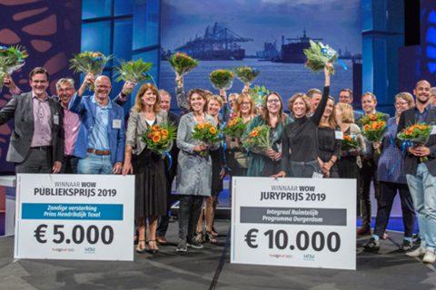 WOW-prijs 2019