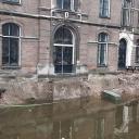 Grimburgwal. Foto: TU Delft