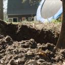 Campagne Veilig Graven