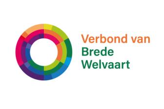 Verbond Brede Welvaart
