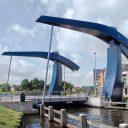 Grote Puntbrug. Foto: Pilz