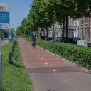 KWS Plastic Road
