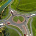 N243. Foto: provincie Noord-Holland