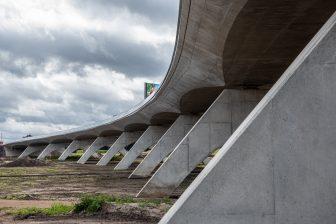 N69. Foto: provincie Noord-Brabant